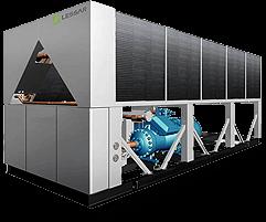 Холодильное оборудование-автоматика